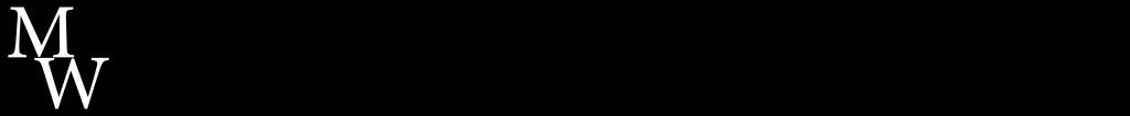 Logo MW2